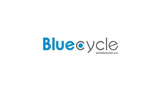 Blue Cycle Distribuidora