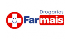 Drogaria Farmais
