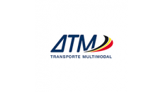 ATM Transporte Multimodal